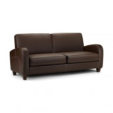 Executive 2-seater sofa
