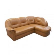 Shabla corner sofa