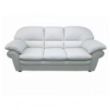 Sinemorets 3-seater sofa