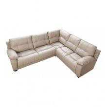 Sunny Beach corner sofa