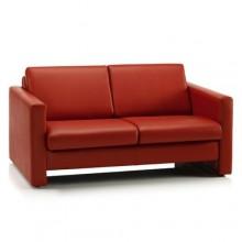 Victoria 2-seater sofa