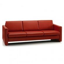 Victoria 3-seater sofa