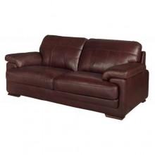 Vlas 3-seater sofa