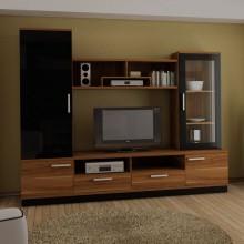 Dobrinishte TV unit