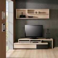 Elegance TV unit
