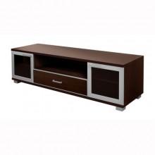 Sarafovo TV cabinet