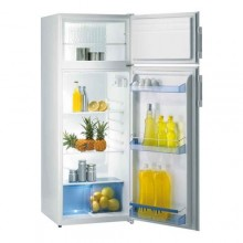 Medium fridge freezer