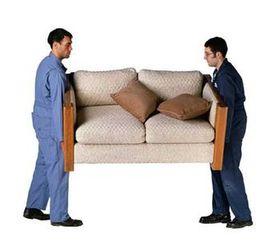 FurnitureKing