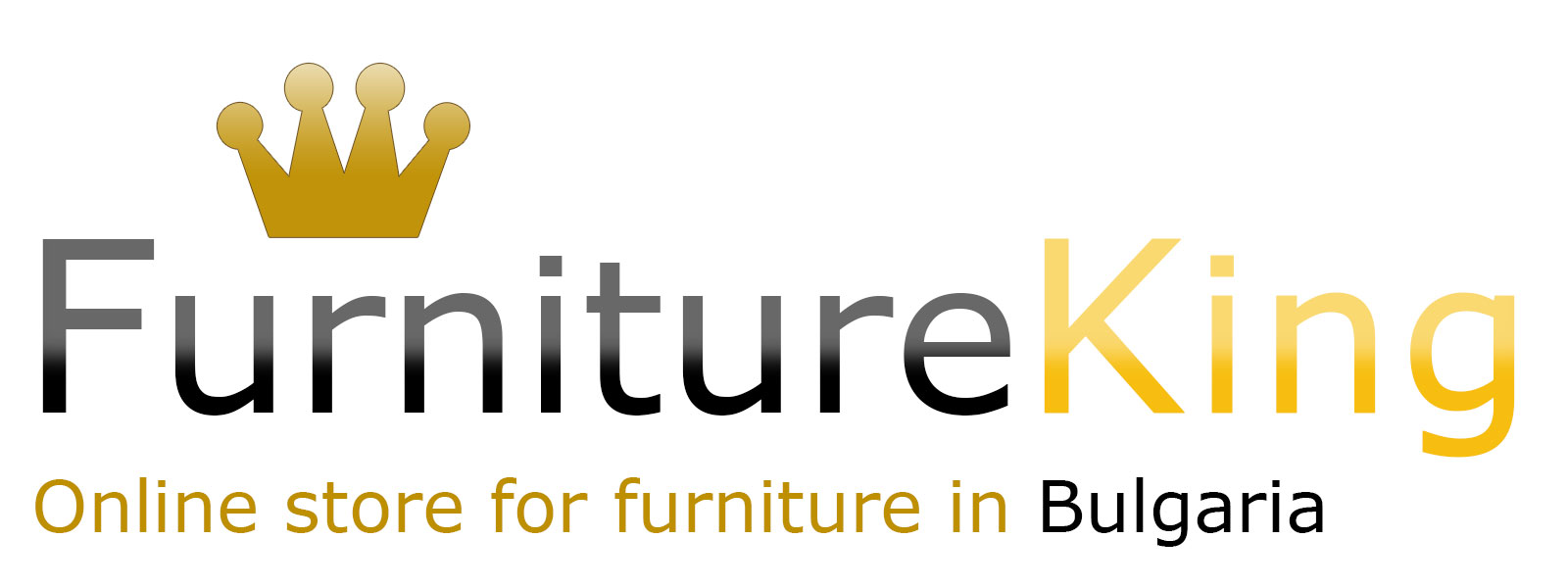FurnitureKing